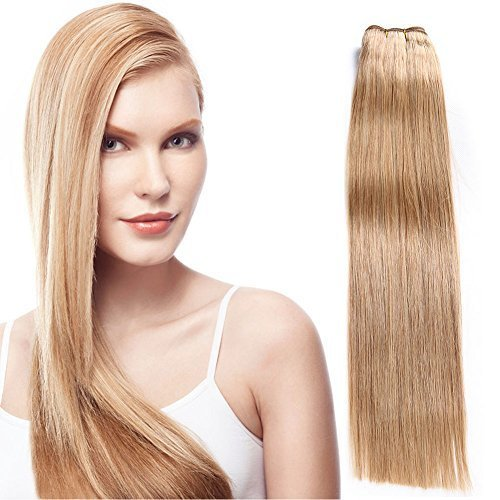 Hair extensions amazon uk