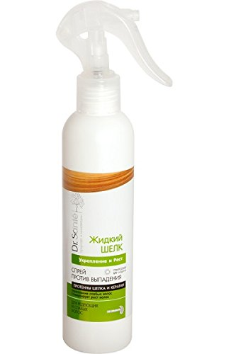 Amazon.com : Argan Oil Shampoo for Color Treated, Dry, and ...