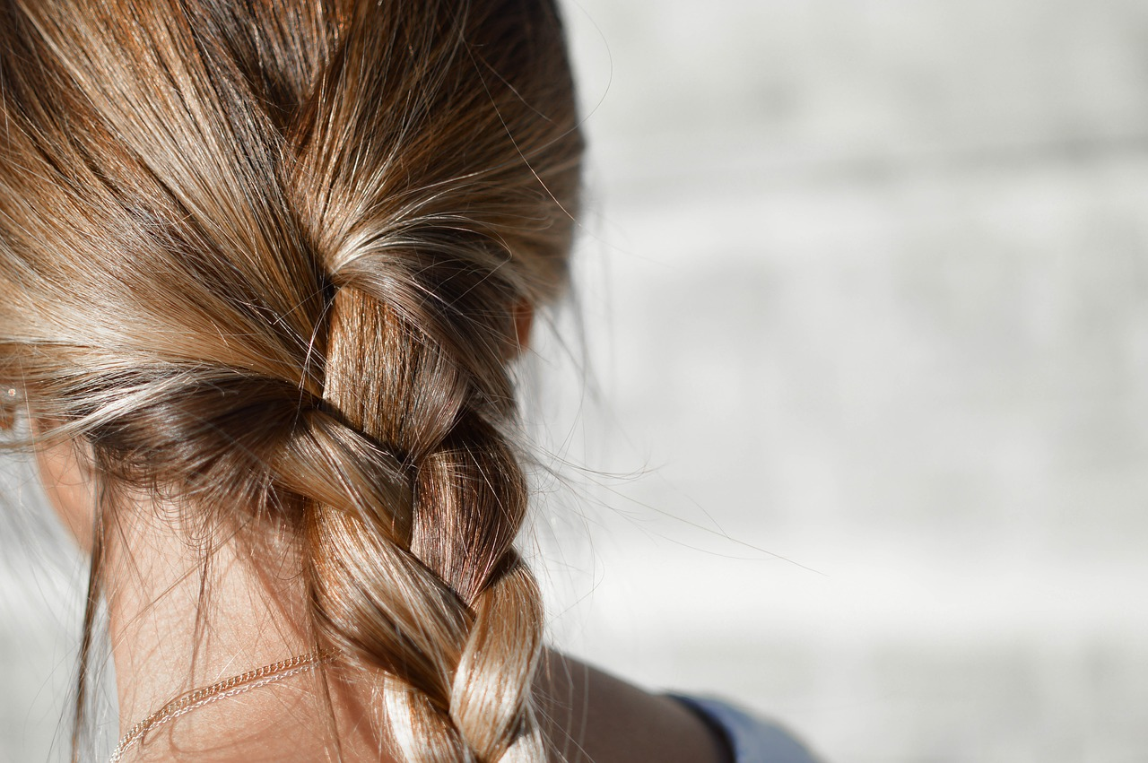 Hairstyles photo